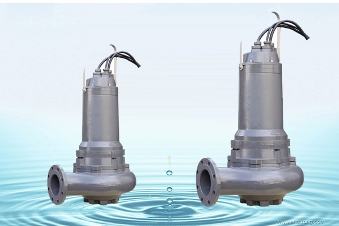 Centrifugal Submersible Pumps Exporter